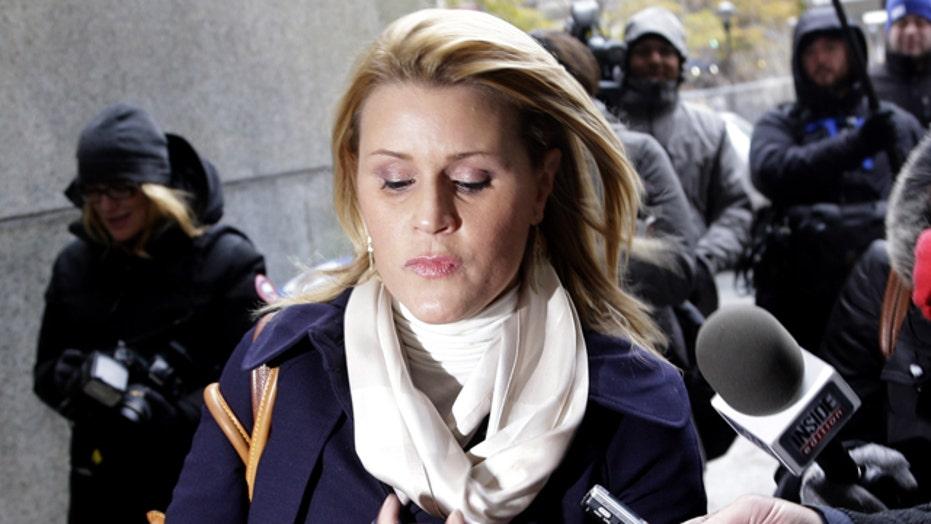Alec Baldwin stalker held in contempt of court