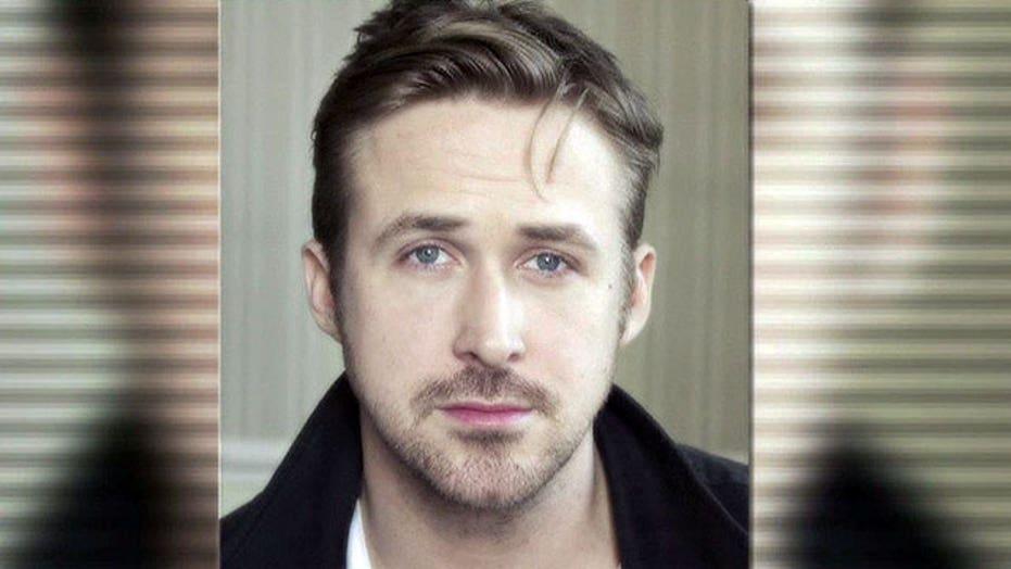 'Red Eye' celebrates Ryan Gosling's 33 years on Earth