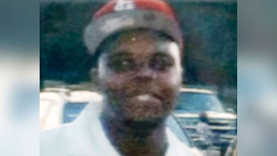 Grand jury continues to hear testimony in Michael Brown case
