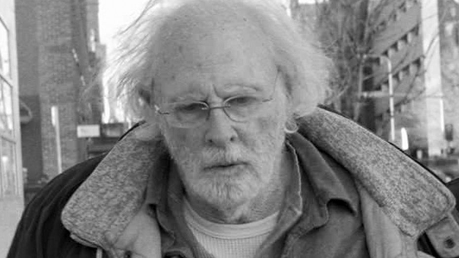 Bruce Dern gives performance of the year in 'Nebraska'