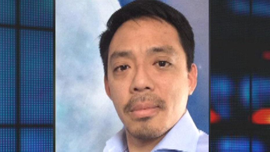 Reddit shake-up: CEO Yishan Wong resigns