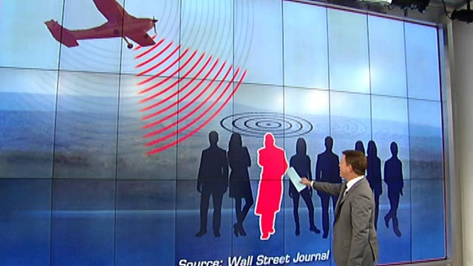 cell phone spying fox news