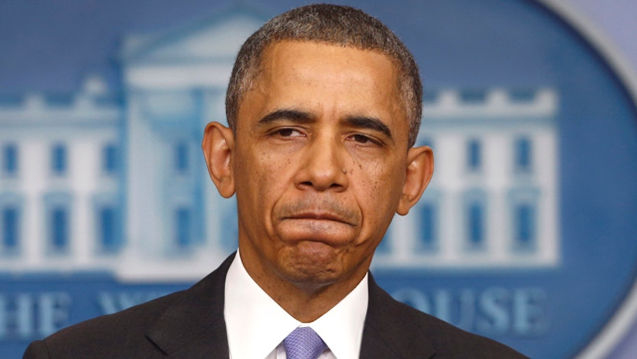 Does Obama's insurance 'fix' go far enough?