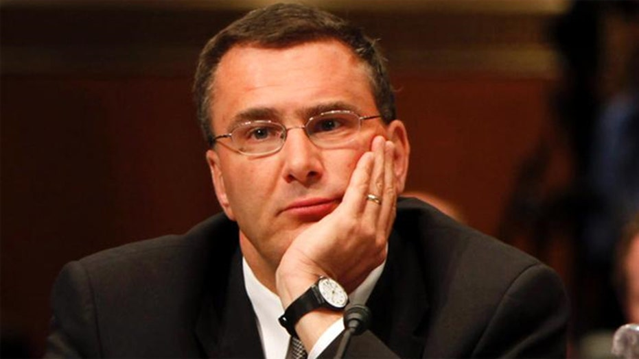Gruber, ObamaCare and the elitist mentality