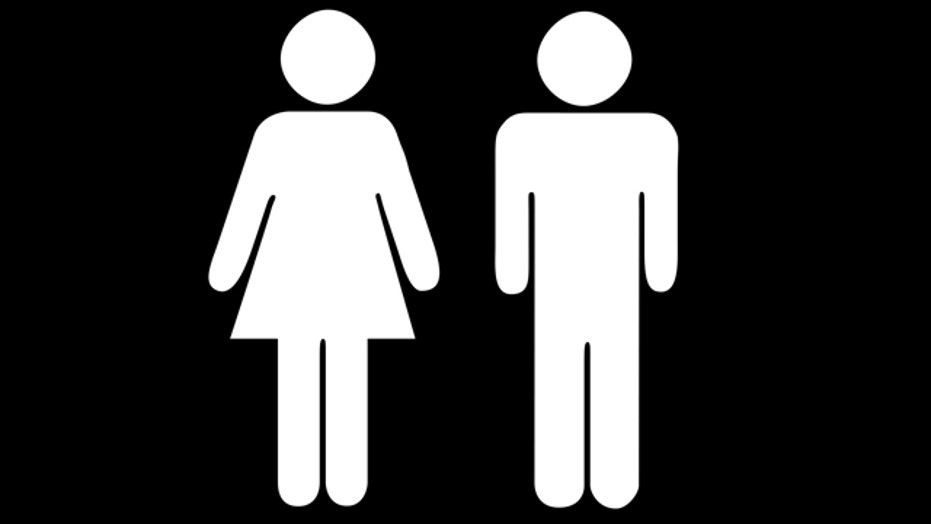 New app tells you if men or women talk most