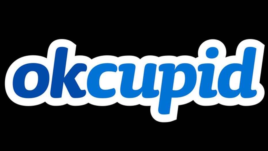 OkCupid adds more gender, sexual orientation options