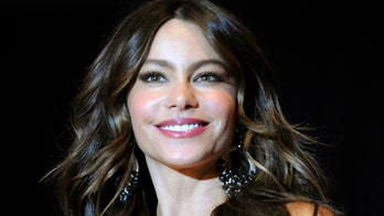 Break Time: Sofia Vergara, 41, is red hot in GQ shoot