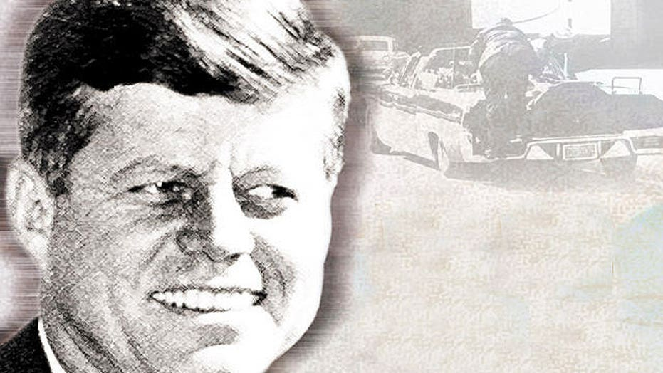 The Foxhole: How JFK assassination impacts America today