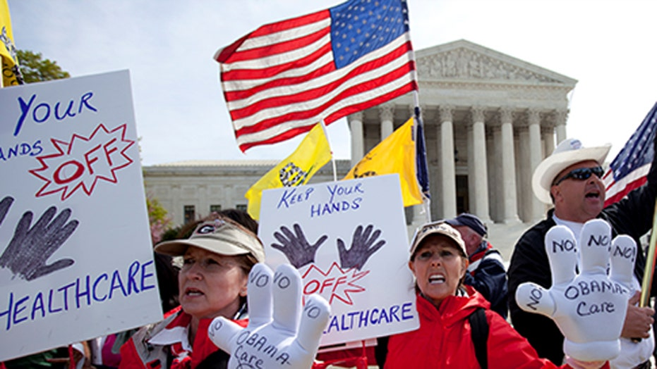 Reports: Lawmakers, unions, insurers may get special breaks