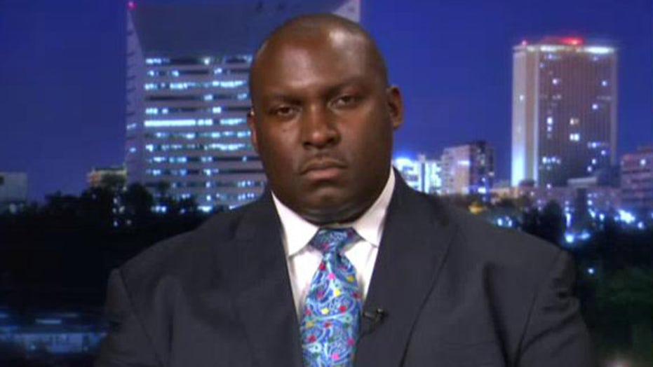 Brown Family attorney: The judicial system failed