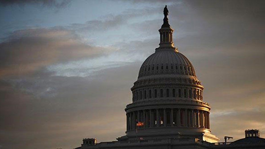 US businesses brace for flood of new government regulations