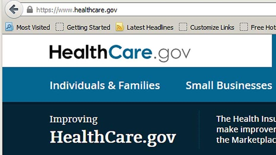 Another ObamaCare date gets pushed back