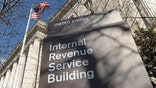 IRS shared confidential taxpayer info with White House