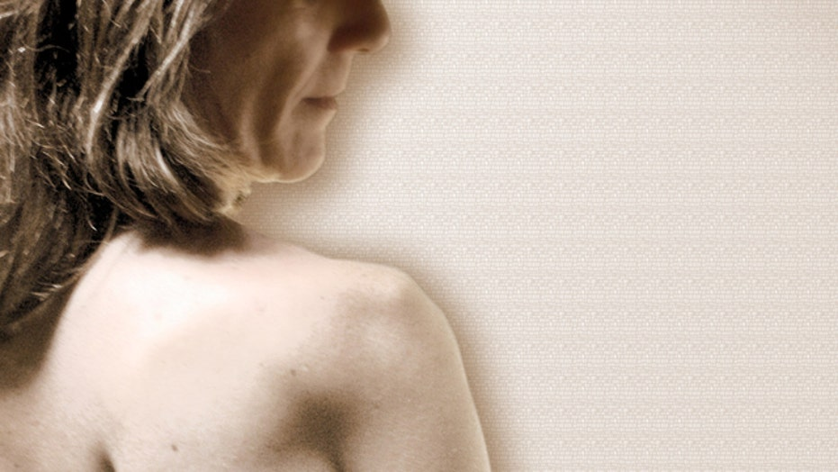 New breast cancer vaccine proves safe in early trial