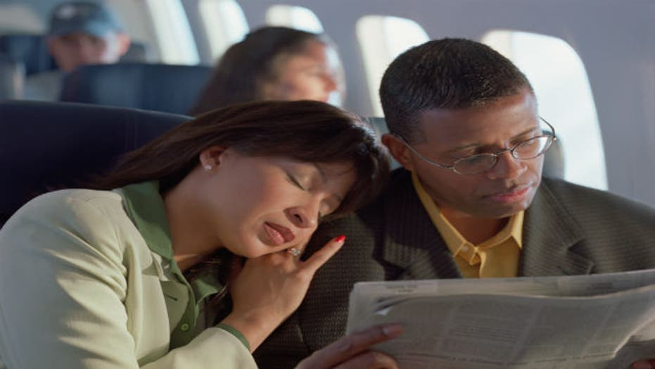 Holiday health risks travelers should know
