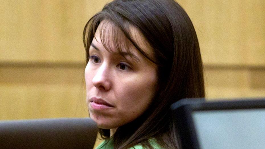 Jodi Arias sentencing retrial puts social media in focus