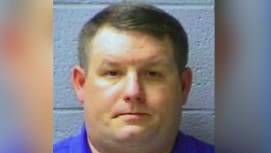 Former SC cop charged with murder for shooting unarmed man