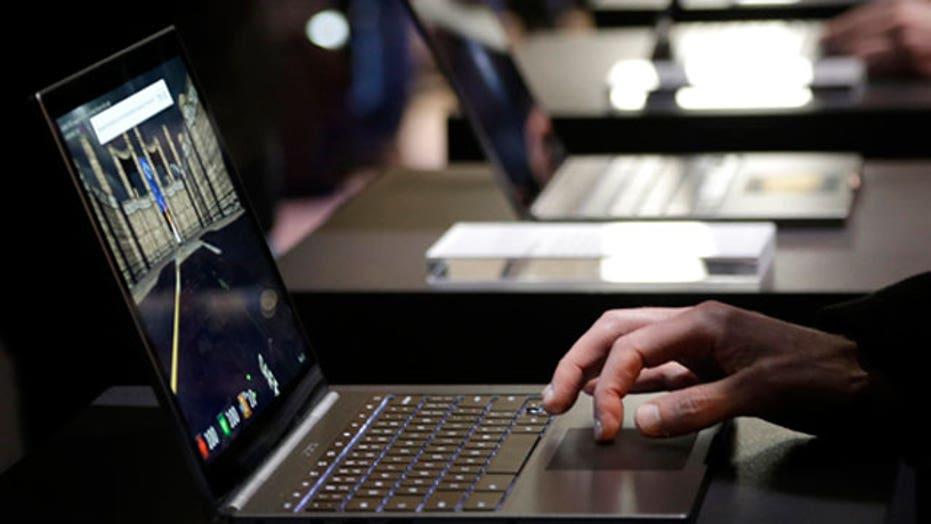 Nearly 2 million passwords stolen