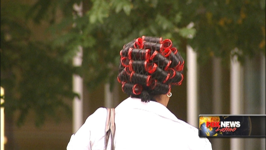 Dominican Hair Salons Taking America By Storm