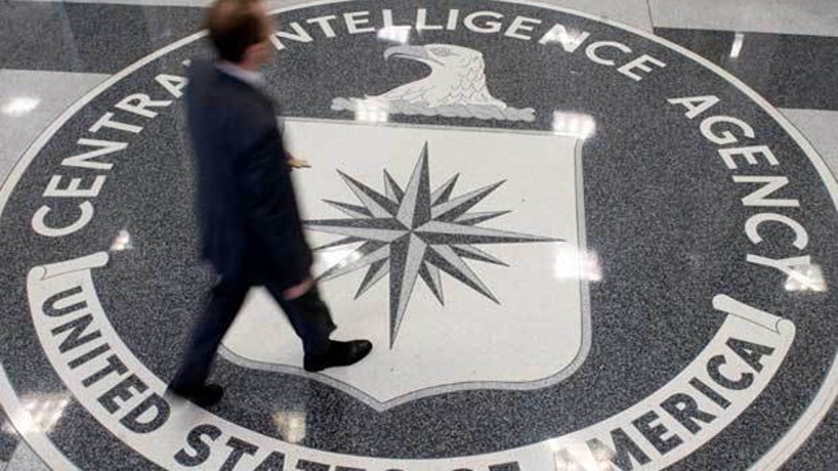 Fears that Senate CIA report will cause 'violence'