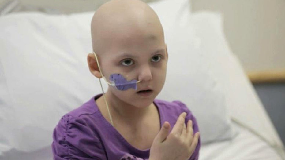 New promising treatment for childhood leukemia