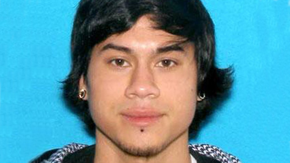 Police identify 22-year-old as mall shooter