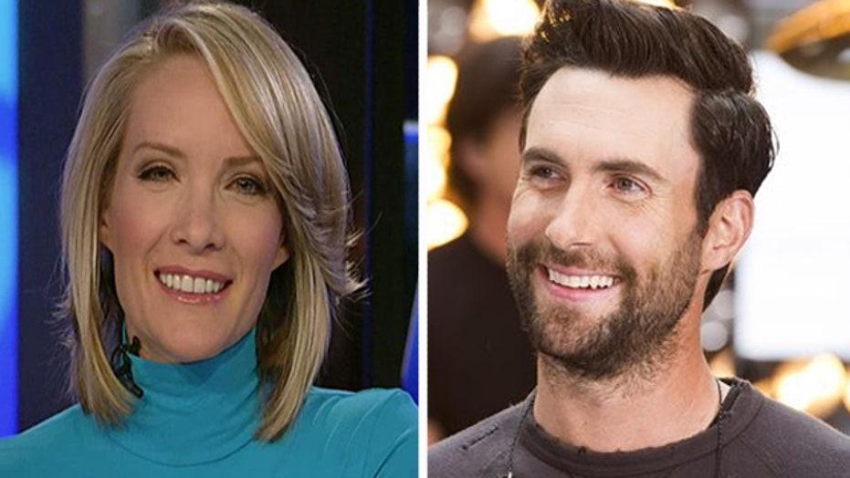 Can celebrity star power boost ObamaCare enrollment?