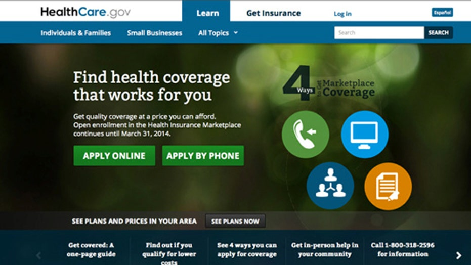Why the secrecy behind ObamaCare enrollment numbers?