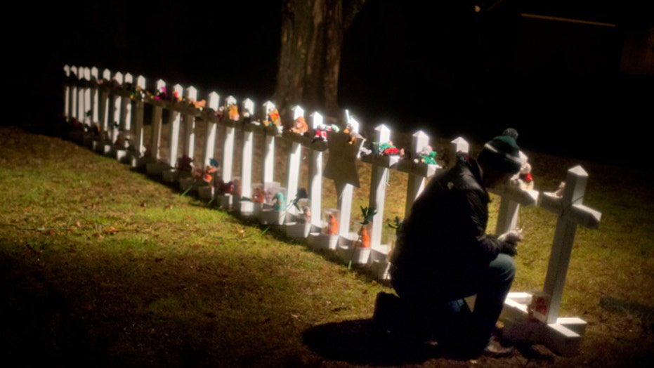 Will we ever know what sparked Newtown shootings?