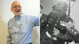 'Off the Record,' //: I'm happy American Alan Gross is home after  years of captivity in a Cuban prison. But why didn't President Obama work to free Marine Sgt. Andrew Tahmooressi when he was held in Mexico?