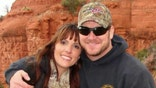 Taya Kyle discusses her husband's death, his foundation and a lawsuit involving Jesse Ventura