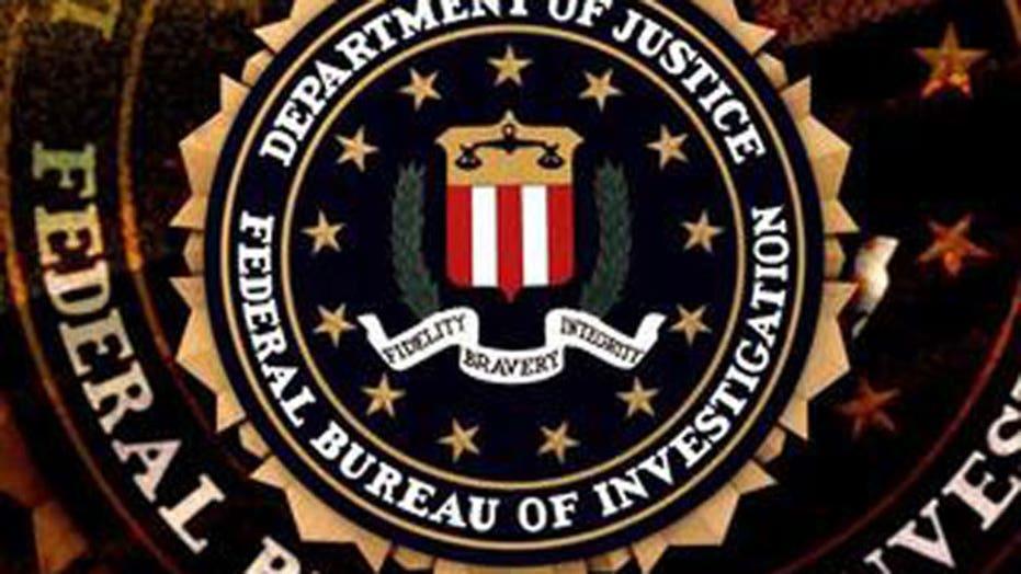 FBI implicates North Korea in Sony hack