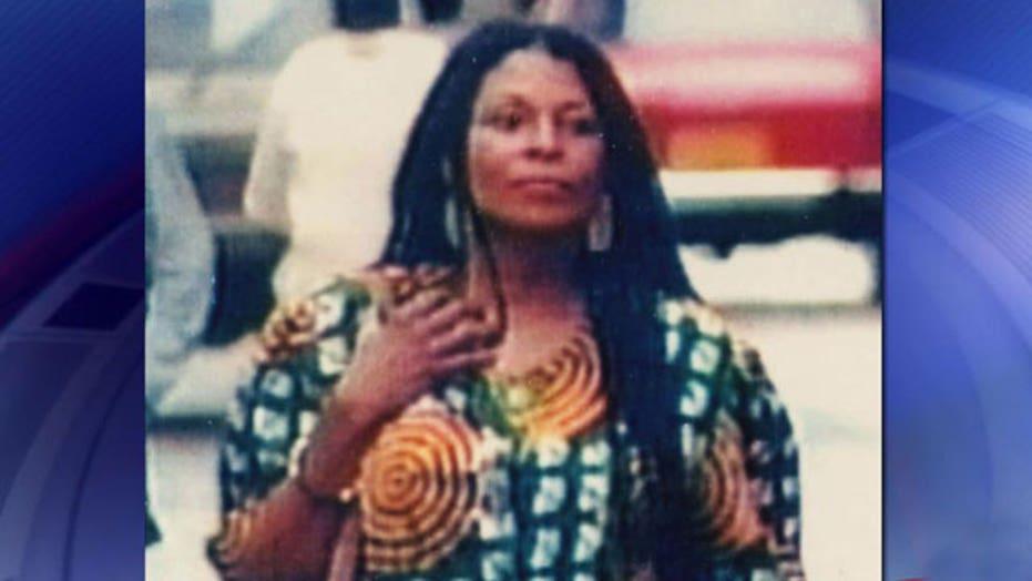 Will Cuba extradite cop-killer Joanne Chesimard?