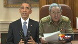 That's about to become clear as the Obama administration and the communist government of Raúl Castro move to normalize more than a half-century of bitter animosity between the United States and Cuba.