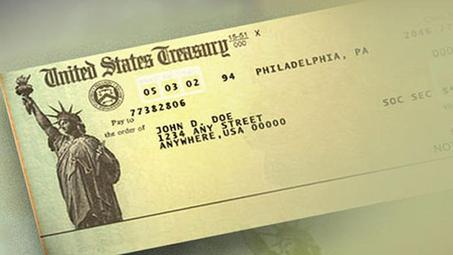 IRS warns of tax refund delays