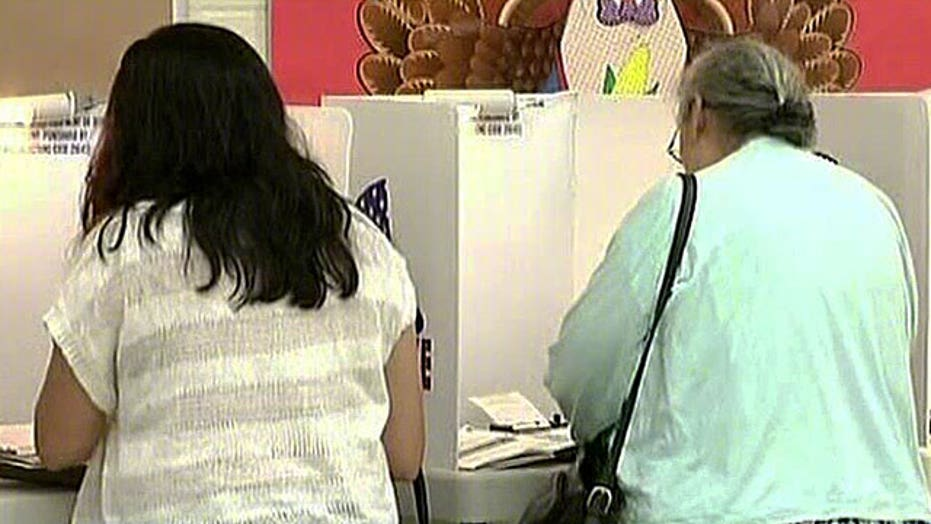 Citizenship fast-tracking causes controversy