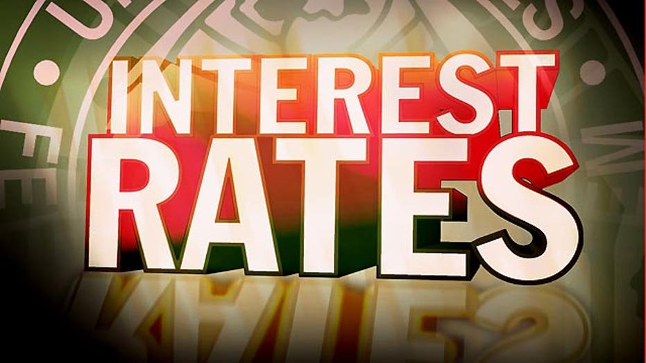 Impact of interest rates and the role of the Federal Reserve
