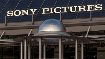 Sony hack a 'wakeup call' for US security?