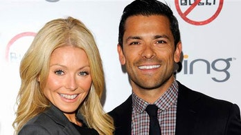 Kelly Ripa and Mark Consuelos are totally in love and here are the quotes that prove it