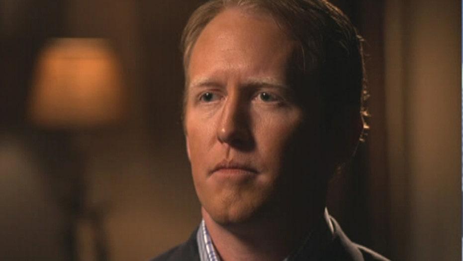 NCIS investigating bin Laden shooter after mission reveal