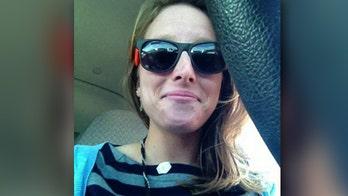Report: Untrained volunteers drive in presidential motorcade