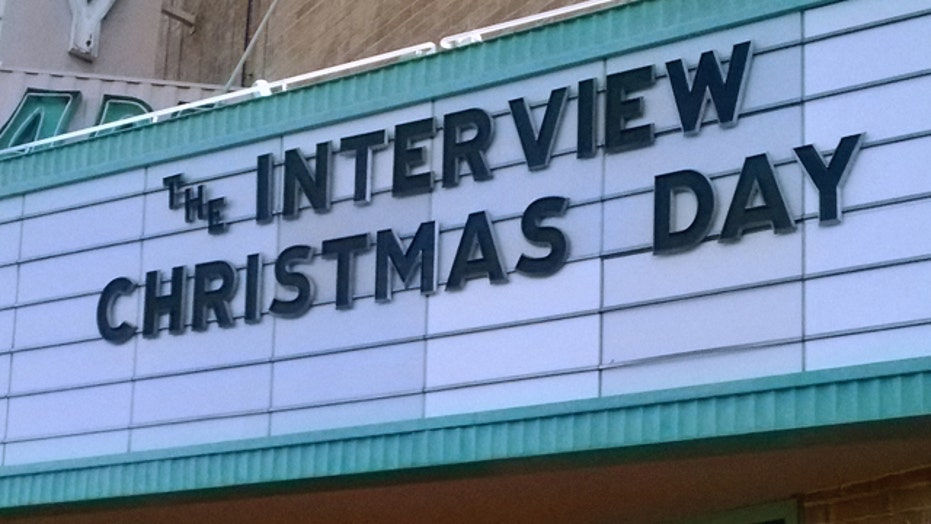 Friday Lightning Round: Viewers review the 'The Interview'