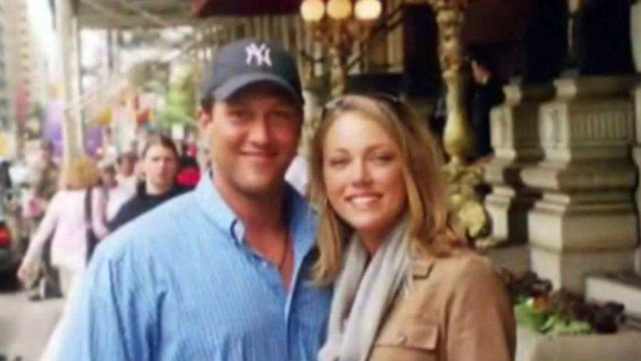 Wife of missing millionaire abandoned or widowed?