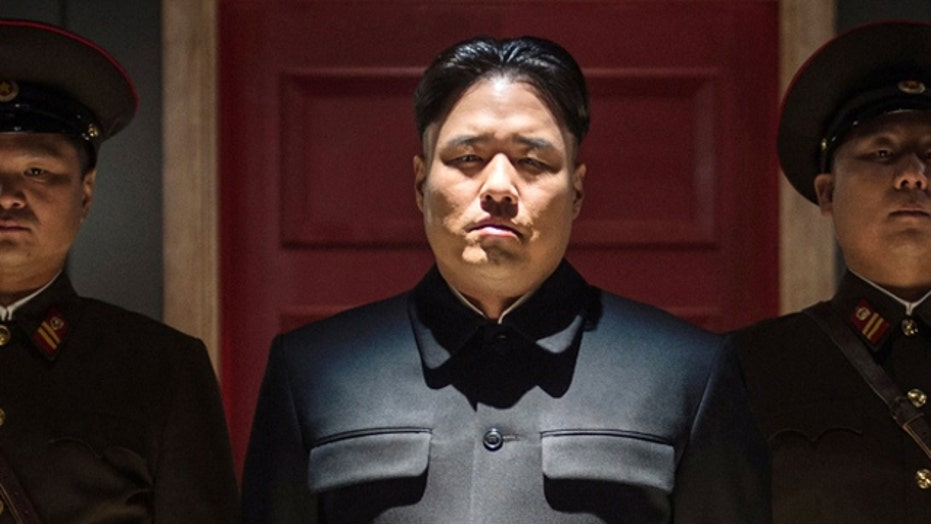 Did 'The Interview' live up to its hype?