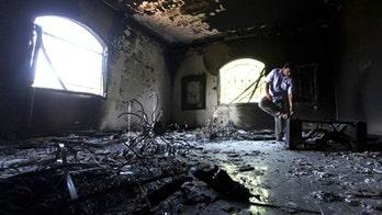 NYT: Hillary was right on Benghazi