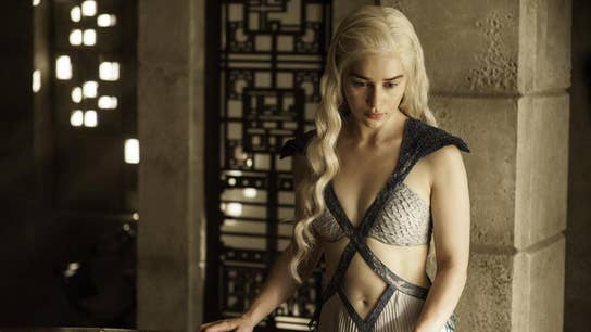 'Game of Thrones' cast net worths, from Emilia Clarke to Sophie Turner