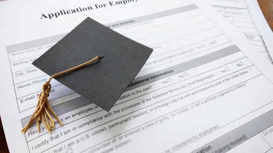 Hiring discrimination levels are highest in this country, study finds