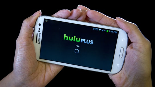 AT&T sells Hulu stake, values video service at $15B