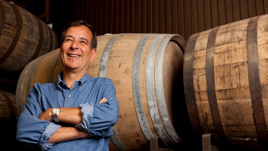 Sam Adams partners to help military vets find business success