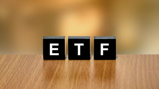 ETFs: Smart Beta tips